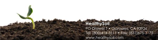www.healthysoil.com